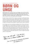 Urolige og ukoncentrerede børn og unge? - ADHD: Foreningen - Page 2