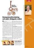 Mars 2013 - Ånge kommun - Page 3
