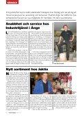 Mars 2013 - Ånge kommun - Page 4