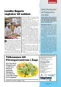 Mars 2013 - Ånge kommun - Page 5