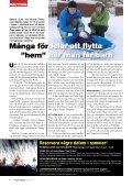 Mars 2013 - Ånge kommun - Page 6