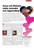Mars 2013 - Ånge kommun - Page 7