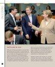 Jaarverslag Duitsland Instituut, 2007 - Duitsland Instituut Amsterdam - Page 4
