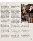 Jaarverslag Duitsland Instituut, 2007 - Duitsland Instituut Amsterdam - Page 5