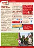 Welkom Benelux - Seite 2