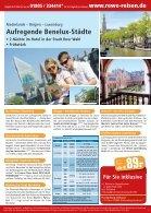 Welkom Benelux - Seite 3
