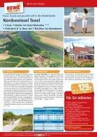 Welkom Benelux - Seite 4