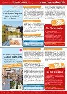 Welkom Benelux - Seite 7