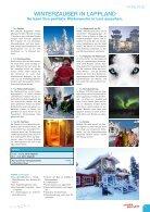 Finnland - Seite 3