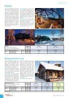 Finnland - Seite 6