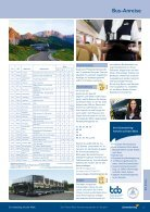Schmetterling Winter 2012/2013 - Page 3