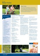 Schmetterling Winter 2012/2013 - Page 4