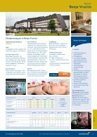 Schmetterling Winter 2012/2013 - Page 5