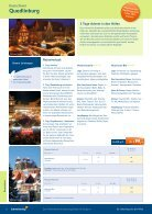 Schmetterling Winter 2012/2013 - Page 6