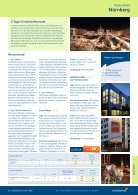 Schmetterling Winter 2012/2013 - Page 7