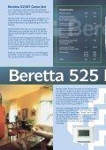 Beretta 525KT Green-line - Page 2