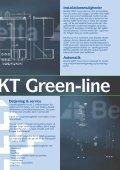 Beretta 525KT Green-line - Page 3