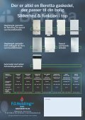 Beretta 525KT Green-line - Page 4