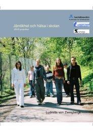 Jämlikhet och hälsa i skolan.pdf