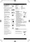 560210 Bruksanvisning - Mekk - Page 2