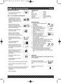 560210 Bruksanvisning - Mekk - Page 4