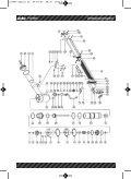 560210 Bruksanvisning - Mekk - Page 6