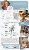 Kerst - Eurotuin - Page 3
