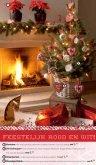 Kerst - Eurotuin - Page 4