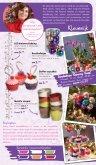 Kerst - Eurotuin - Page 7