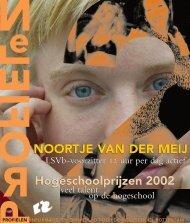 HR * 008 binnenwerk-d - Profielen - Hogeschool Rotterdam