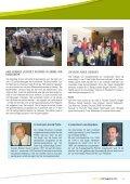 juli/augustus 2010 - Gemeente Riemst - Page 3
