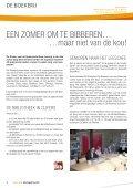 juli/augustus 2010 - Gemeente Riemst - Page 4