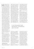 Lees het artikel over straatkranten (PDF) - Page 2