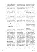 Lees het artikel over straatkranten (PDF) - Page 3