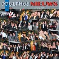nr. 3 - Sint-Odulphuslyceum