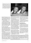 Slut (pdf) - 2000-Talets Vetenskap - Page 7