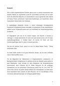Download - Österreichischer Integrationsfonds - Seite 7