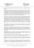 130701 Wetsontwerp toegangkelijkheid De COCK - Vlaams ... - Page 2