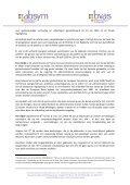 130701 Wetsontwerp toegangkelijkheid De COCK - Vlaams ... - Page 3