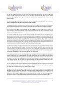 130701 Wetsontwerp toegangkelijkheid De COCK - Vlaams ... - Page 4
