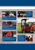 Brochure - Verhoeven Grondverzetmachines BV - Page 2