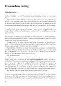 Årsskrift 2011 - Gylling Efterskole - Page 4