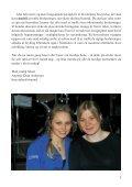 Årsskrift 2011 - Gylling Efterskole - Page 5