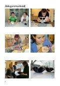 Årsskrift 2011 - Gylling Efterskole - Page 6