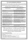 Brocēnu Novadā (7 lpp.) - Jaunumi Brocēnu novadā - Page 2