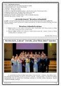 Brocēnu Novadā (7 lpp.) - Jaunumi Brocēnu novadā - Page 3