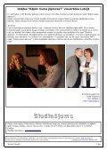 Brocēnu Novadā (7 lpp.) - Jaunumi Brocēnu novadā - Page 7