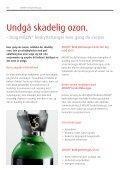MISON® beskyttelsesgas brochure (PDF 901 KB) - Page 2