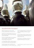 MISON® beskyttelsesgas brochure (PDF 901 KB) - Page 4