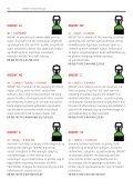 MISON® beskyttelsesgas brochure (PDF 901 KB) - Page 6